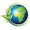 emissions-small